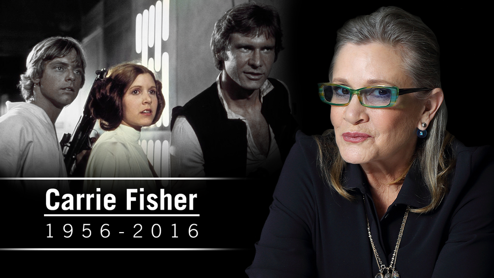 Carrie Fisher.png