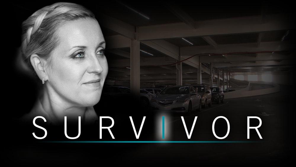 SurvivorFeaturedImage.jpg