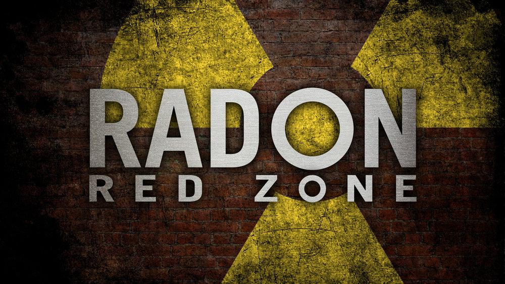 RadonFeaturedImage.jpg