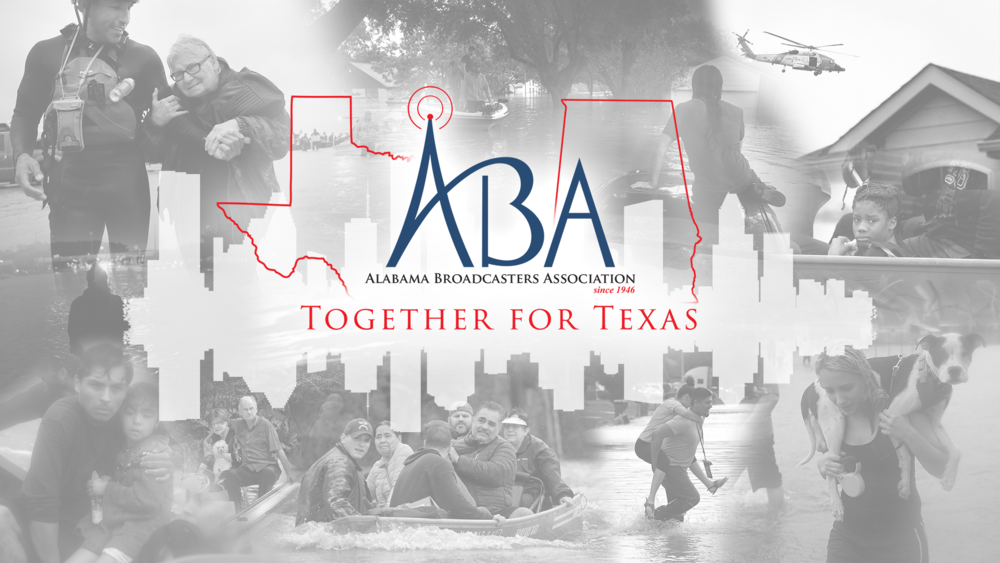 Together for Texas Full Comp.png