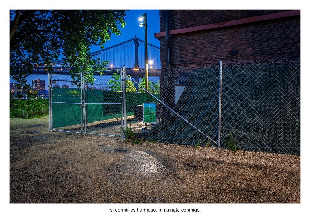 DormerEsHermoso (Brooklyn, NY) 2013.jpg
