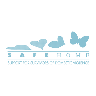 SAFEHOME located in Johnson County, is dedicated to breaking the cycle of domestic violence and partner abuse for victims and their children by providing shelter, advocacy, counseling and prevention education in our community. The funds raised by the 2014 Kappa Holiday Homes Tour will go towards SAFEHOME's children's programming.