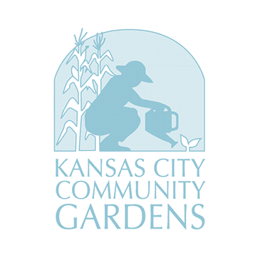 Kansas City Community Gardens for more than 35 years has provided self-help and educational assistance to low-income people, children and community groups in the metropolitan area, teaching them to grow their own food from garden plots located in backyards, vacant lots, schoolyards and community sites. Its headquarters and the Beanstalk Children's Garden are located inside Swope Park in Kansas City, Mo. The Kappa funds will go to support Community Partner Garden projects at non-profits on both sides of the state line that are growing and harvesting fresh fruits and vegetables for hunger prevention and relief. The tour funds also will provide targeted support and supplies to agencies that serve at-risk children and youth with garden projects.