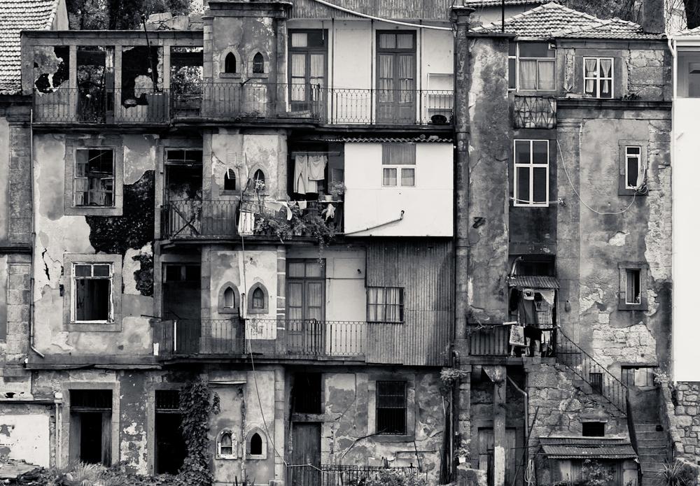 Oporto-75-2.jpg