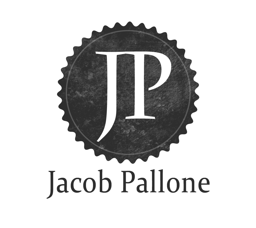Jacob Pallone