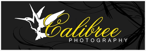 Calibree Photography