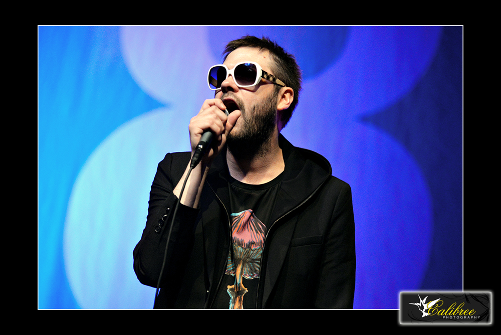 Kasabian 10.6.14 HiRes_Calibree-34 (11).jpg