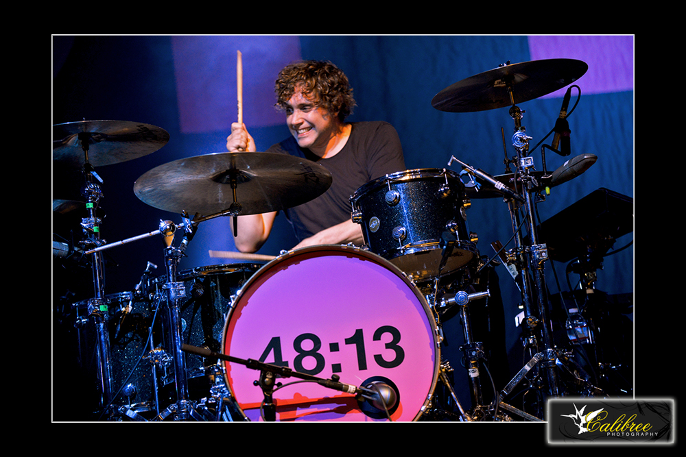 Kasabian 10.6.14 HiRes_Calibree-34 (16).jpg