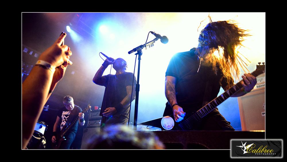 Sepultura 10.22.15 HR (25 of 58) Web.jpg