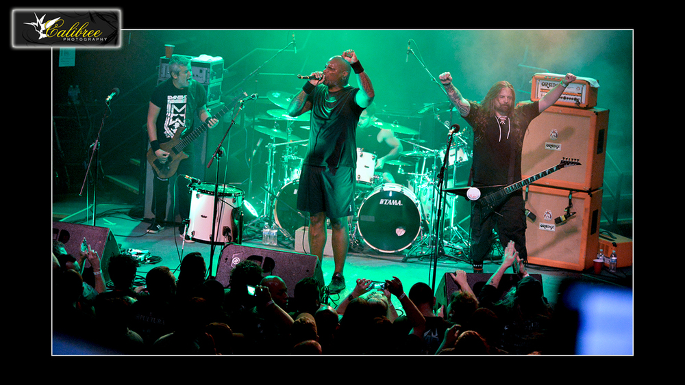Sepultura 10.22.15 HR (31 of 58) Web.jpg
