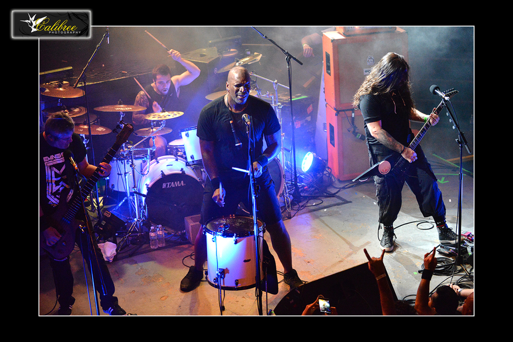 Sepultura 10.22.15 HR (38 of 58) Web.jpg