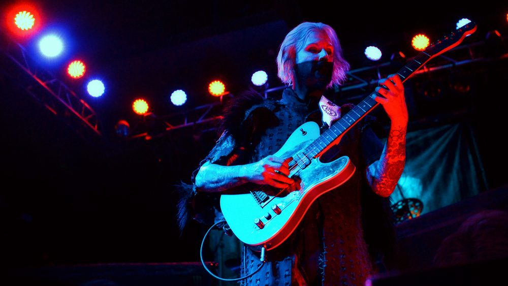 John 5 Doyle DNA 11.10.15 HR _Calibree (5 of 2).jpg