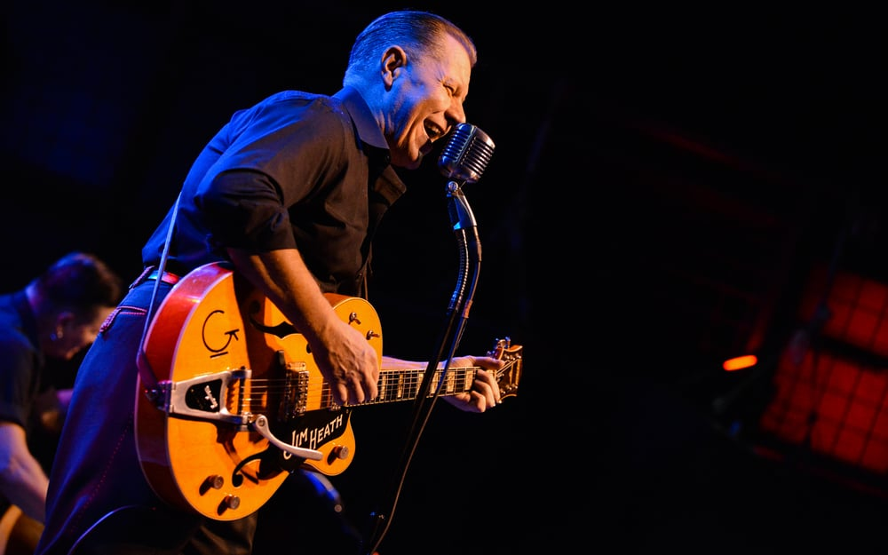 Rev Horton Heat DNA 12.6.15 1280_Calibree (197 of 220).jpg