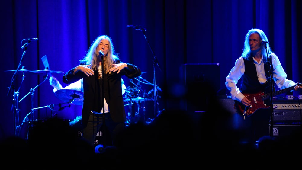 Patti Smith 12.29.15_Calibree (13 of 39).jpg