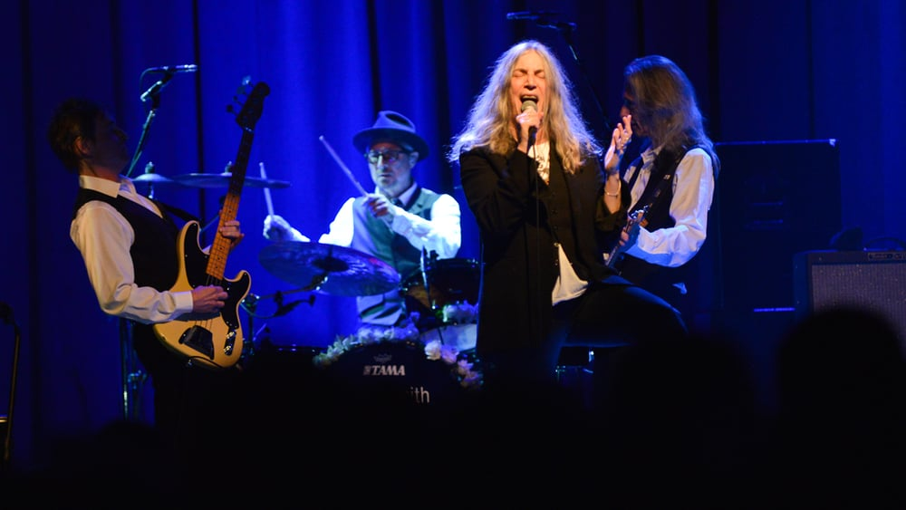Patti Smith 12.29.15_Calibree (30 of 39).jpg