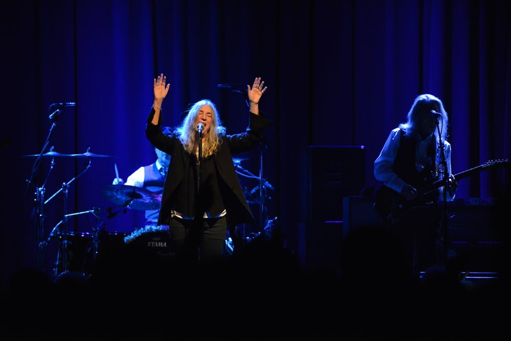 Patti Smith 12.29.15_Calibree (39 of 39).jpg