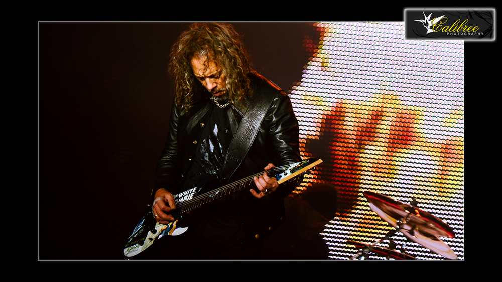 Metallica SB50 HiRes_Calibree  (45) Logo.jpg