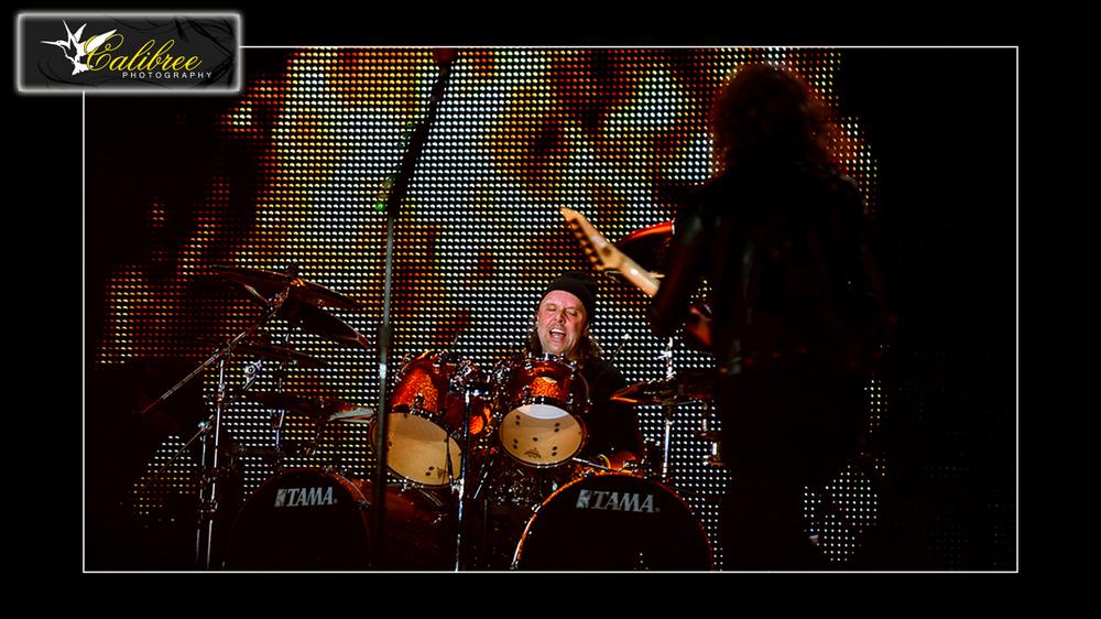 Metallica SB50 HiRes_Calibree  (54) Logo.jpg