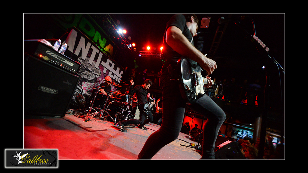 Anti-Flag 3.1.16_ HiRes_Calibree (100 of 154) logo.jpg