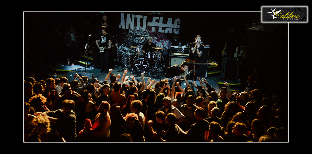 AntiFlag DNA 3.1.16_Calibree (136 of 154) Logo (1).jpg