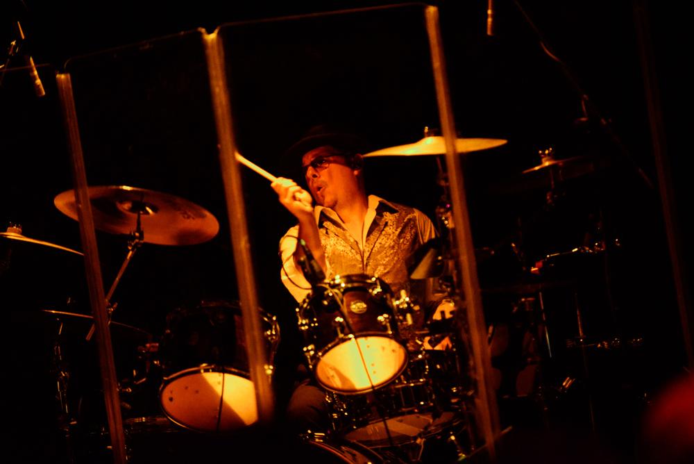FleetwoodMask Yoshis 4.30.16 Web_Calibree-27.jpg