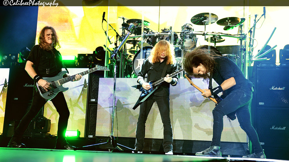 Scorp  Megadeth HiRes 10.4.17 (8 of 1) Edit Web.jpg