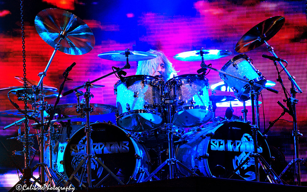Scorp  Megadeth HiRes 10.4.17 (88 of 97) Edit Web.jpg