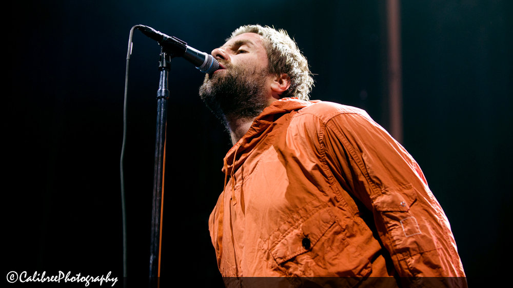 Liam Gallagher Web 5.11.18_Calibree (27 of 67) logo.jpg