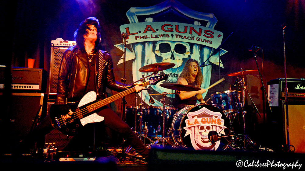LA Guns  Picks 8.9.18 HiRes_Calibree-24 logo.jpg