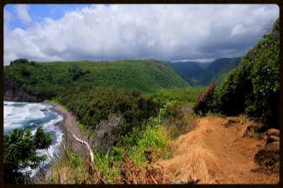 view from pololu valley2.jpg