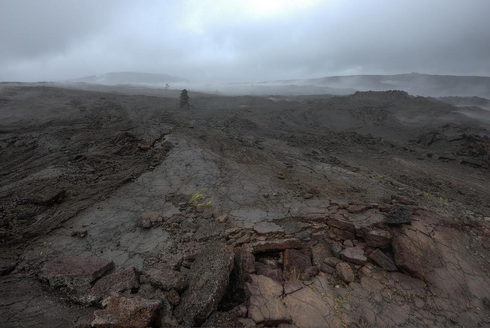 lava desert2.jpg