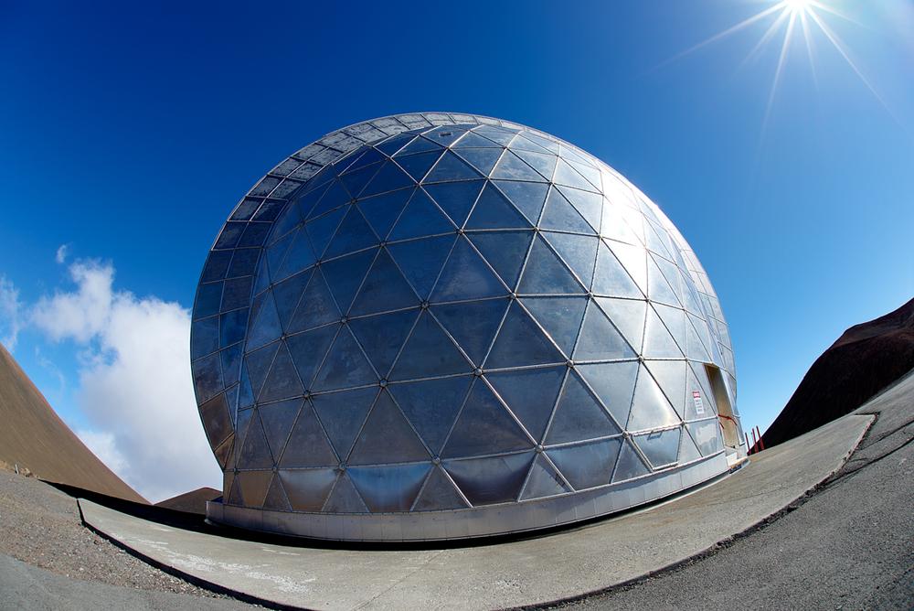 observatory fisheye.jpg