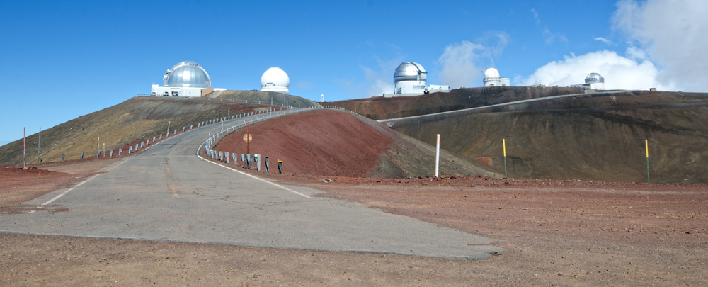 view of observatories.jpg