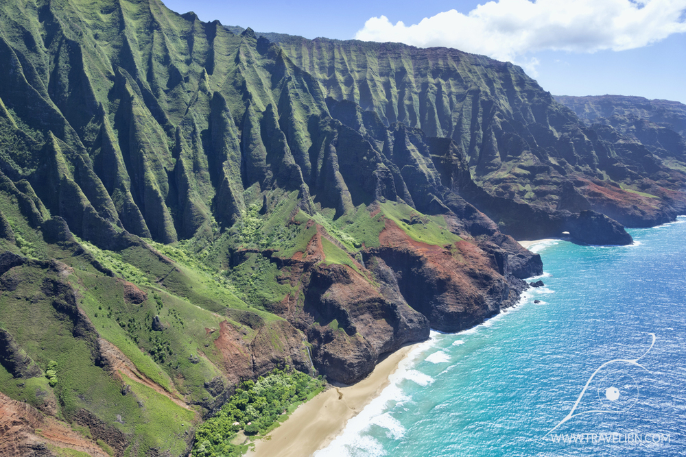 kalalau beach from helicopter.jpg