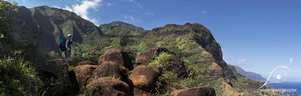Kalalau Trail panorama 1.jpg