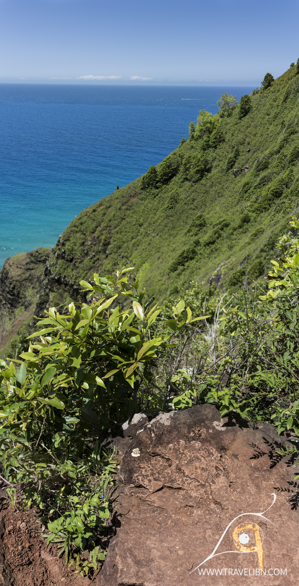 kalalau trail mile 9.jpg