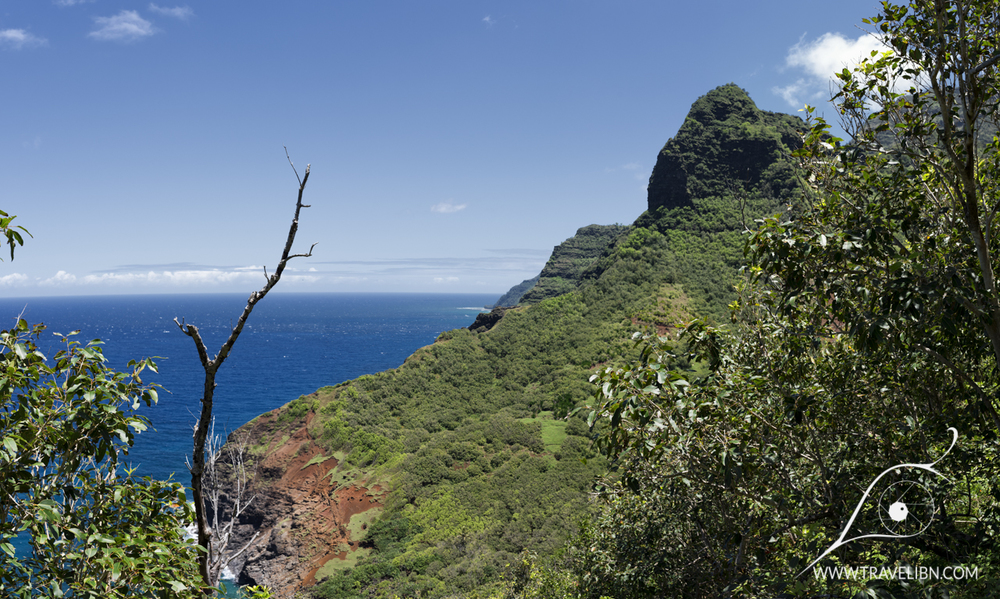 kalalau trail views 2.jpg