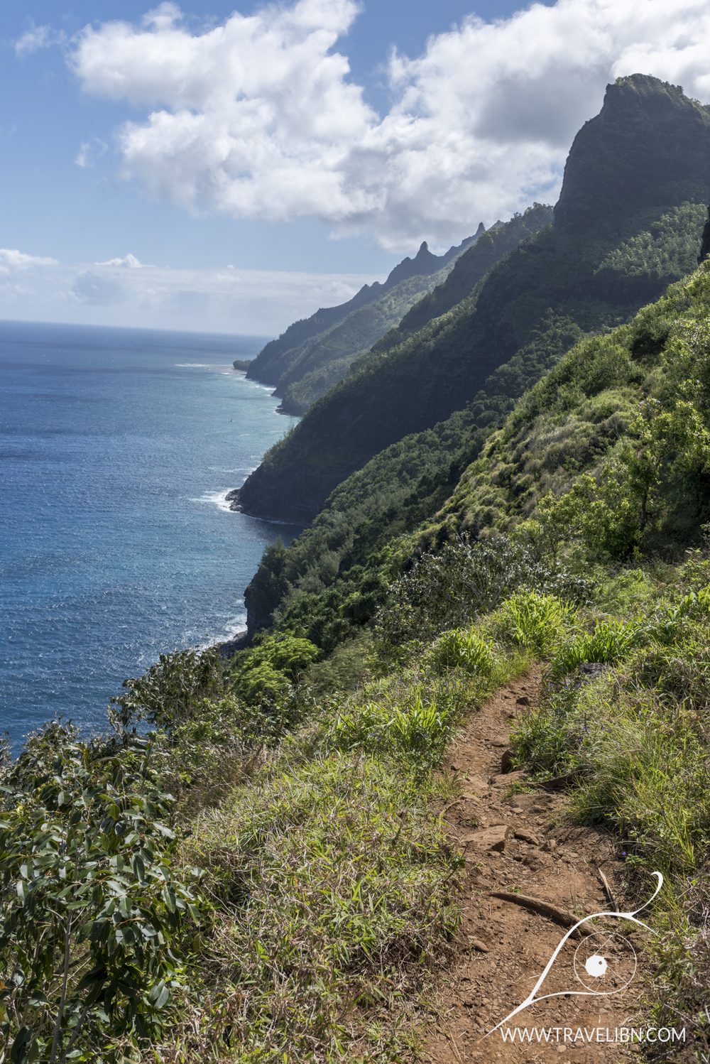 view from Kalalau Trail.jpg