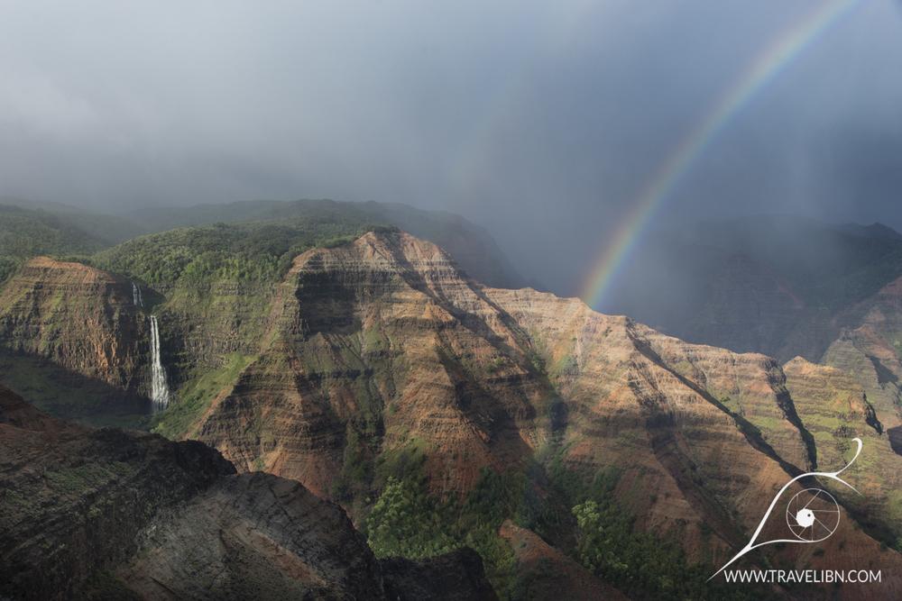 rainbow waimea canyon.jpg