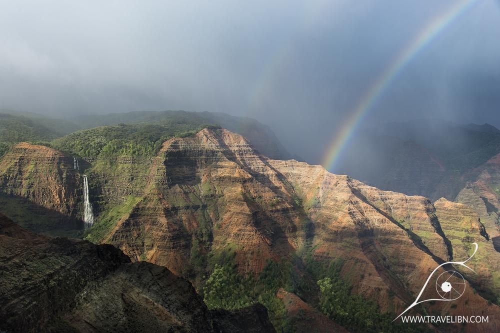 rainbow waimea canyon (2).jpg