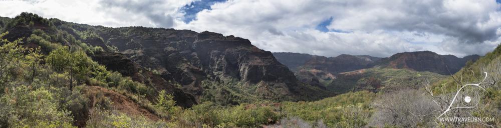 waimea canyon kukui trail 2.jpg
