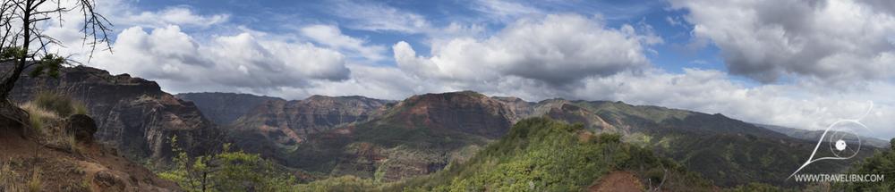 waimea canyon kukui trail 3.jpg