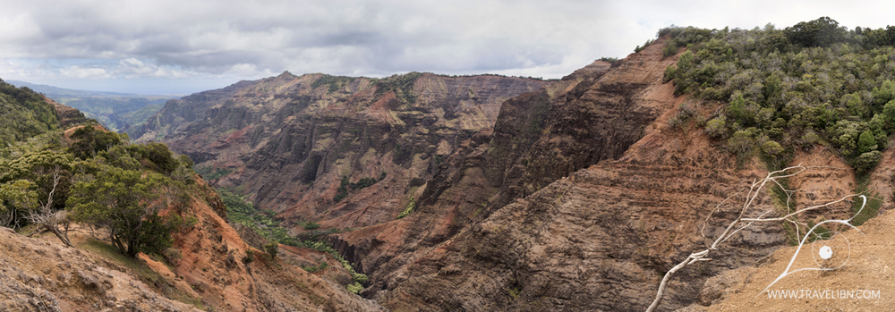 waimea canyon overview.jpg