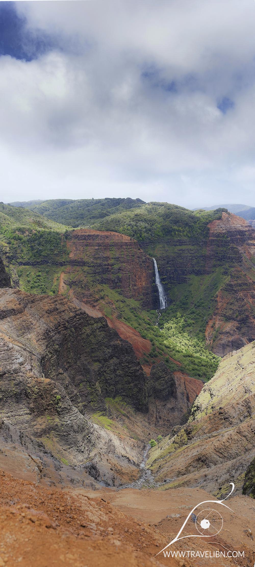 waipoo falls vertical panorama.jpg