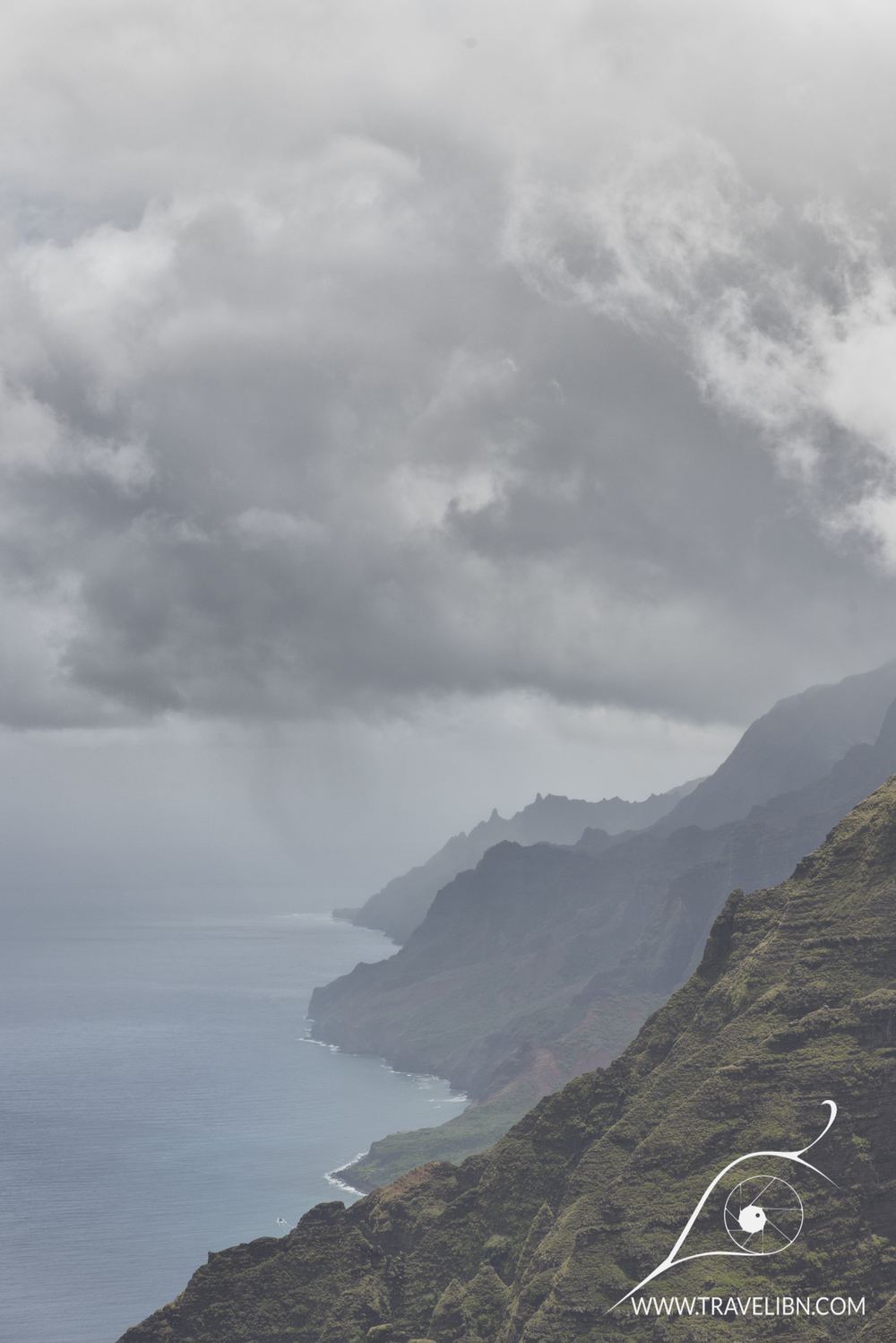 na pali coast from nuaolo valley.jpg
