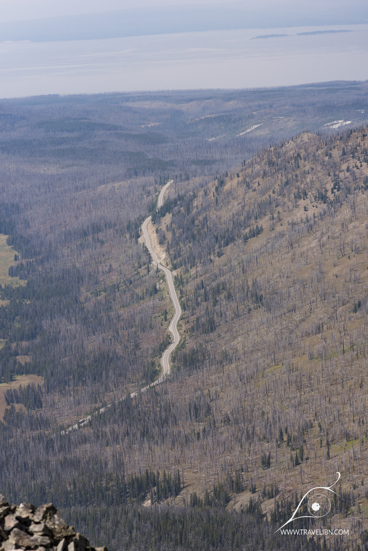 avalanche peak trail-26.jpg