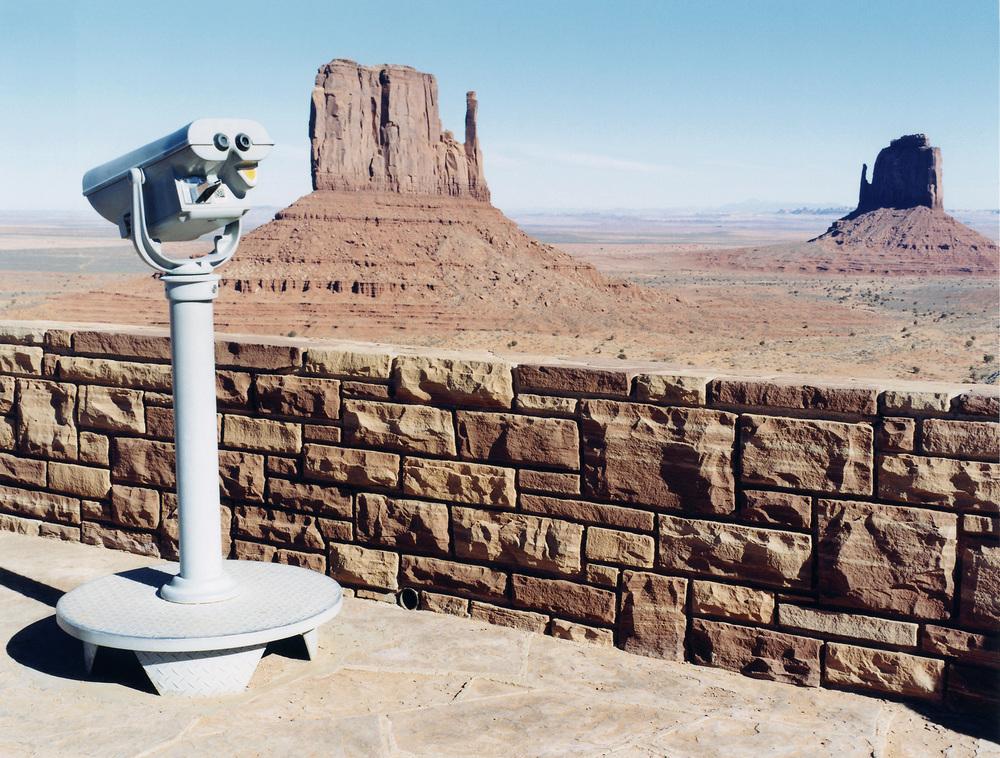01 Monument.jpg