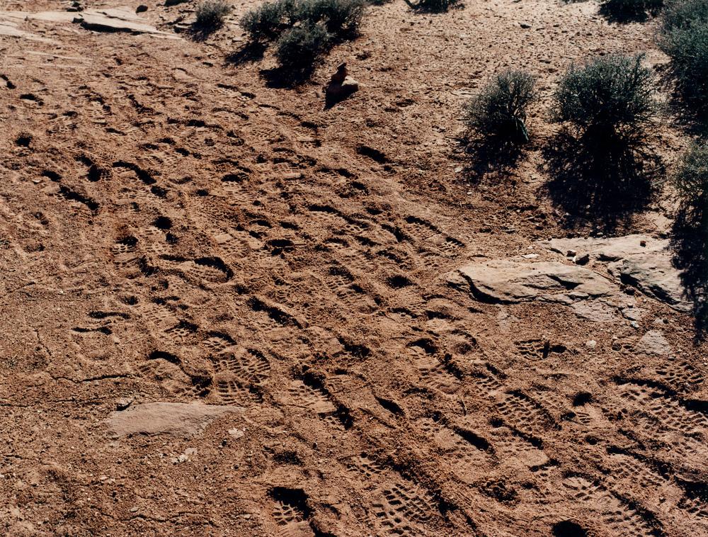 08 Footprints.jpg