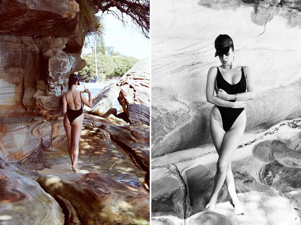 Tarsha Swimsuit 02.jpg