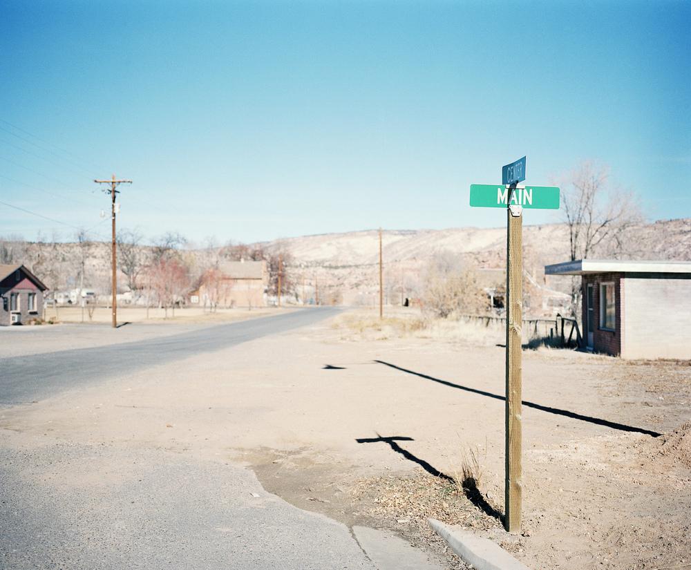 01 Main Street.jpg